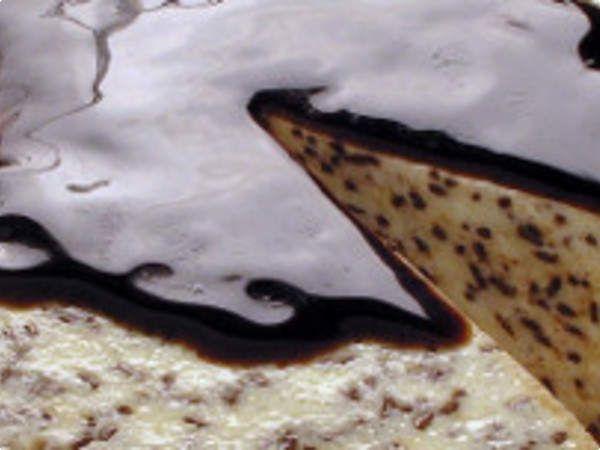 Mousse maria-mole