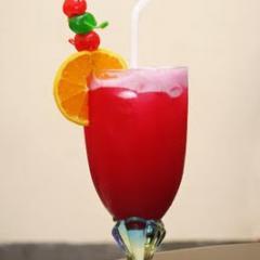 Coquetel de Frutas Bom