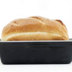 Pão de Assadeira