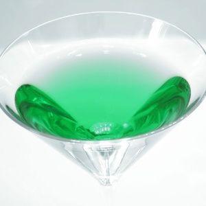 Fada Verde