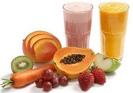 Vitamina Mista