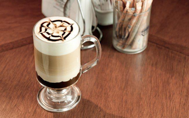 Café Royalle