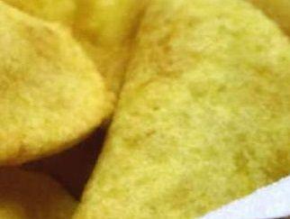 Pastel de milho